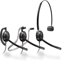 Plantronics Headsets Encorepro 540