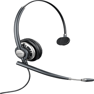 Plantronics Encorepro 710 720   High Performance Headset ...