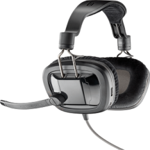 Plantronics Headsets Gamecom 388