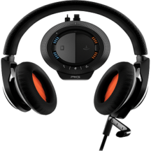 Plantronics Headsets RIG