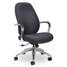 Seating Inc Contour II Swivel Chair