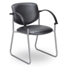 Seating Inc EDU2 Guest Chair