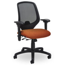 Seating Inc EDU2 Mesh Task Work Chair