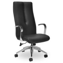 Seating Inc Fit Swivel Chair