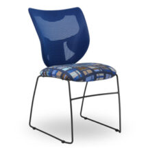Seating Inc Grid Guest Chair