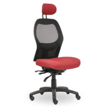 Seating Inc Grid Task Work Chair 400