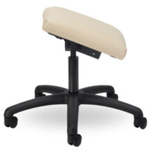 Seating Inc HE08 Foot Rest Specialty Stool
