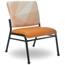Seating Inc Health Lounge Chair