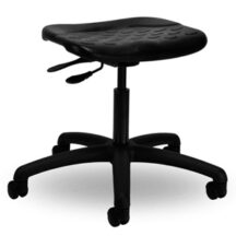 Seating Inc IN09 Sit Stand Specialty Stool