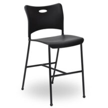 Seating Inc Indy Stools 4 Leg