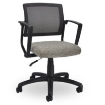 Seating Inc Jay SC Swivel Chair
