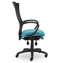 Seating Inc Jay Swivel Chair