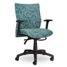 Seating Inc Jay Task Work Chair