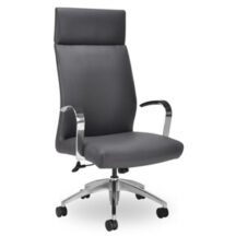 Seating Inc K Swivel Chair