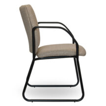 Seating Inc Monterey II Guest 300 Chair