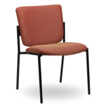 Seating Inc Monterey II Stackable 300 Chair