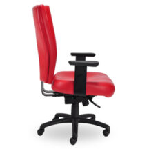 Seating Inc Monterey II Task Work Chair 550