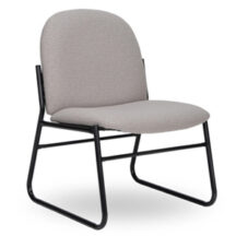 Seating Inc Pearl II Guest 400 Chair
