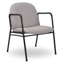 Seating Inc Pearl II Stackable 400 Chair