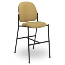 Seating Inc Pearl II Stools 4 Leg