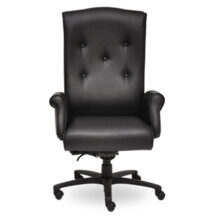 Seating Inc Tradition Swivel 300 Chair