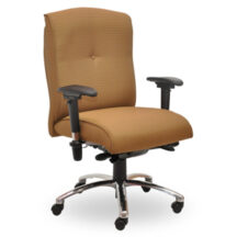 Seating Inc Tradition Task Work Chair 300