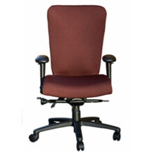 Soma Ergonomic SacroEase Perfect Fit Chair