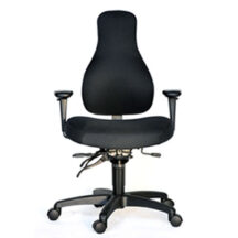 Soma Ergonomic SomaComfort MBw Chair