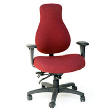 Soma Ergonomic SomaComfort MBx Chair