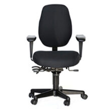 Soma Ergonomic SomaComfort MCw Chair