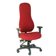 Soma Ergonomic SomaComfort TCt Chair