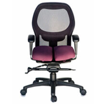 Soma Ergonomic SomaGlider Chair