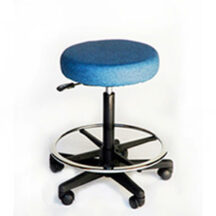 Soma Ergonomic SomaHybrid FRC Chair