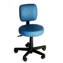 Soma Ergonomic SomaHybrid N Chair