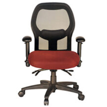 Soma Ergonomic SomaMesh Chair