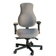 Soma Ergonomic SomaRockitl Chair