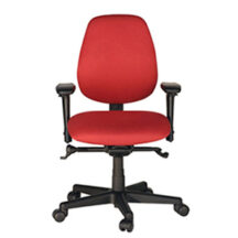 Soma Ergonomic SomaSupport MCx Chair