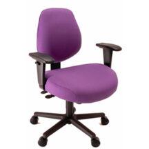 Soma Ergonomic SomaXtraSturdy MBx Chair