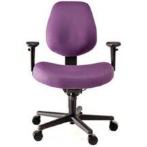 Soma Ergonomic SomaXtraSturdy MCx Chair