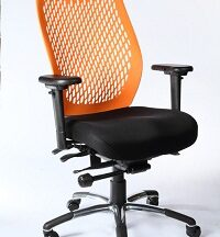 Airopedic Ergonomic Office Chair