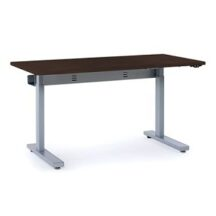 Anthro Elevate II Single Surface Standing Desks