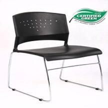 Boss B1400 Guest Chair