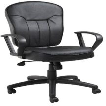 Boss B1562 Task Chair
