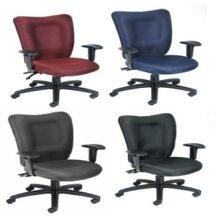 Boss B2007 Task Chair