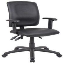 Boss B3046 Task Chair