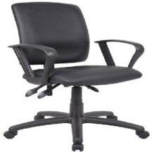 Boss B3047 Task Chair