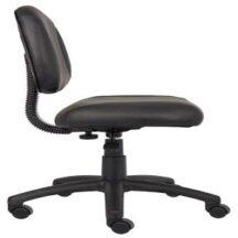 Boss B305 Task Chair