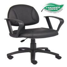 Boss B307 Task Chair