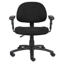 Boss B316 Task Chair