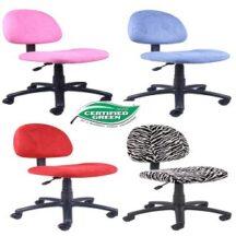 Boss B325 Task Chair